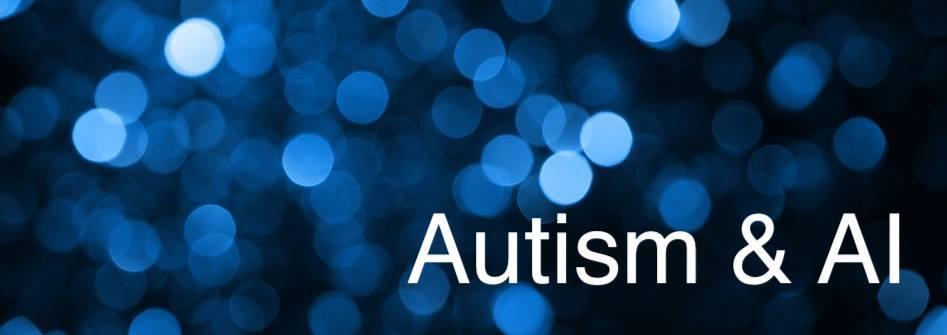 autismandai