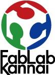 Logo_FabLab_Kannai_